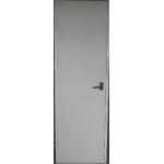 Дверной блок дг 21-7 цены и размеры