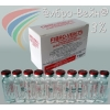 Фибровейн Fibrovein 3% 5мл.  натрия тетрадецилсульфат.
