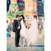 Фотограф на свадьбу недорого- Паничева Татьяна