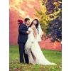Фотограф на свадьбу недорого ,  свадебный фотограф недорого .
