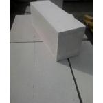 Газосиликатные блоки.  Газосиликат.  Стеновые материалы.  Газобетонные блоки.  Газоблоки.  Газосиликатные блоки Д400 \ Д500 \ Д6