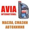 Гидравлическое масло AVILUB Arctic 32.  Доставка по РФ.