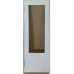 Гладкие двери ГОСТ 6629-88