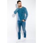 Гонконгская компания продает мужскую одежду