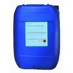 Химические препараты и реактивы HydroChem то производителя.