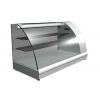 Холодильная витрина настольная BXC-1, 2 Арго XL