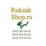 Интернет магазин Туристических товаров и товаров.