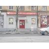 Коммерческое помещение под офис,  г.  Москва,  ст. м.  Измайловская,  ул.  Первомайская,  д.  5,  общая площадь 90, 1 кв. м.