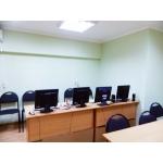 Комната под учебные курсы,  занятия,  консультации.  Почасовая оплата