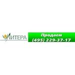 Компания Литера закупает манную крупу в Москве.