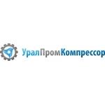 Компрессор ВВ-08/8-720,  компрессор ЭК-7,  компрессор ЭК-4 и запчасти к ним производства ООО Уралпромкомпрессор.