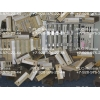 Контроллеры Siemens S5-090,  S5-095,  S5-100U