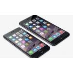 Копия IPhone 6 по выгодной цене