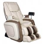 Кресло для массажа US Medica Cardio