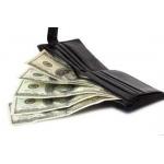 Кретиты от банка Хоум Кредит без комиссии