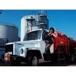 Купить бензин,  диз.  топливо можно у нас 7 (495)  212-18-89 .
