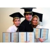 Купить диплом о высшем образовании