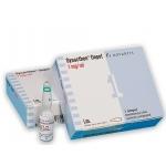 Купить Синактен Депо (Тетракозактид)  / Synacthen Depot (Tetracosactide)  1мг/1мл №1.