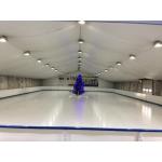 Ледовый каток 20х40 (продам или обменяю)