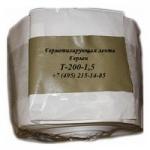 Ленточный герметик Герлен Т-200-1,  5
