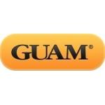 Лифтинг-средства Guam:  как необходимо подбирать