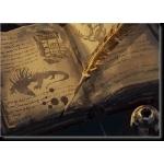 Магические услуги:   любовная ворожба,   приворот,   отворот,   ритуал на похудение