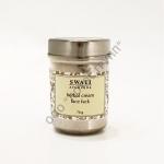 Маска для лица с сандаловым маслом от SWATI AYURVEDA 210 мл