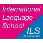 Международная языковая школа ILS