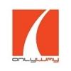Международная юридическая компания ONLYWAY™ (АнтиКоллекторы)  Мы защищаем кредитных должников по всей России,  независимо от мес