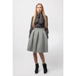 Миксмода - мультрибрендовый магазин женской одежды
