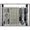 Модули ввода-вывода Simatic S5-115U / S5-115F