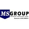 Московская строительная группа. Строительство зданий и сооружений,  Проектирование под ключ:  Телефон 8(495) 989-85-43.