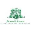 Московское агентство недвижимости <Деловой Альянс>: аренда квартир и комнат