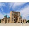 Навруз - Восточный Среднеазиатский Новый год.  Праздник Навруз!
