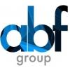 Недвижимость Dinevi Group  Тел:  8(495) 999-4110 сайт:  bg. abfgroup. ru