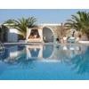 Недвижимость Греции,  продажа недвижимости в Греции
