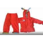 Одежда для новорожденных и детей