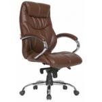 Офисное кресло Директор