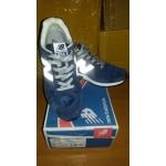 Оригинальные лицензионные кроссовки