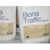 Паркетный лак Бона Трэффик (Bona Traffic)
