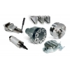 Патрон токарный 3-250. 35. 01 П ф250 от 7200 р.