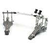 Педаль(кардан)  бас-бочки двойная  Sonor DP 472  недорого с доставкой по всей России