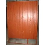 подъездные двери деревянные дешево
