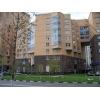 Помещение в аренду 301 м. кв. ,  ул.  Братиславская,  д. 6