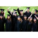 Помощь студентам в подготовке дипломных работ