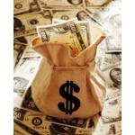 Потребительский кредит наличными без поручителей