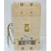 Предлагаем автоматические выключатели серии А 3712,  А 3716, А 3714 А 3726,  А 3794, А 3796, А 3144: