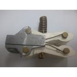 Продаем контакты силовые медные на выключатели Э06, Э16, Э25, Э40, АВМ, АВ2М, А3794