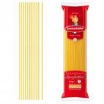 Продаем спагетти Барилла и паста Зара оптом