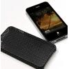 Продаем телефон Apple iPhone 4, теперь с емкостным экраном! ! !